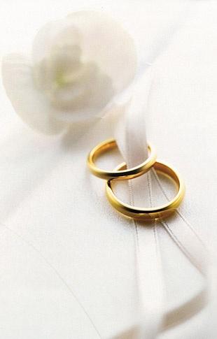 richiesta procura speciale pubblicazioni matrimonio